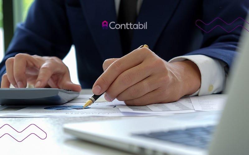 Otimização De Processos: Como Fazer Em Uma Empresa Contábil?