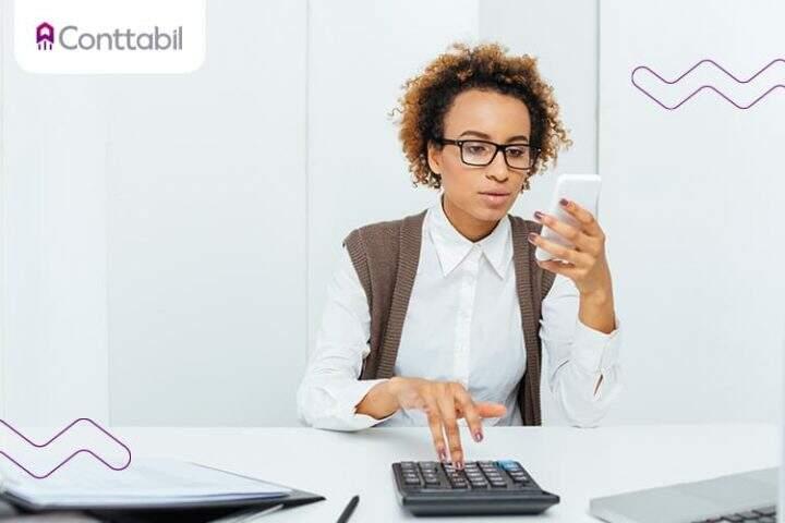 Tenhaacessoatodamovimentacaofinanceiradasuaempresa Post (1) - Sistema para Contabilidade Online - Conttabil