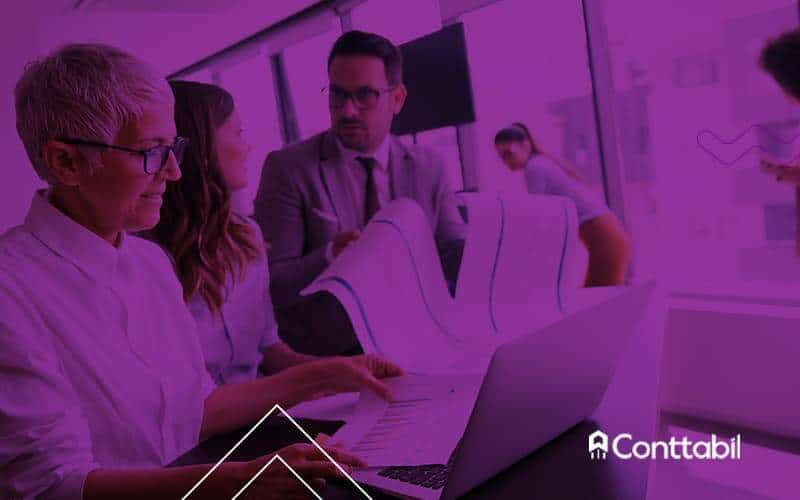 O Regime Tributario Que Entrega Mais Oportunidades Para Os Contadores Post (1) - Sistema para Contabilidade Online - Conttabil
